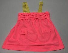 12-18 Mo Gymboree Pink Summer Sun Dress