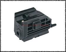 Puntatore Laser ASG con attacco rail per pistola ambidestro
