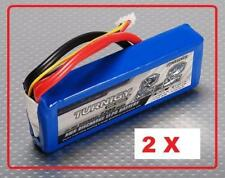 Turnigy LiPo Hobby RC Batteries