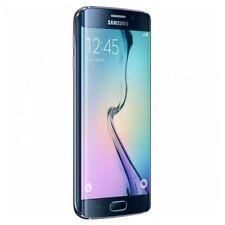 Samsung Galaxy S6 Edge 32GB negro smartphone libre
