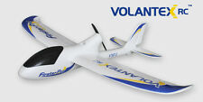 2.4Ghz Radio Control 4Ch RC Firstar Pro Airplane R/C RTF EPO w/Brushless Motor
