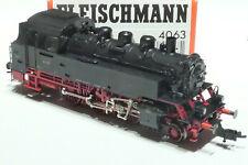 Fleischmann HO DRG 64 387 schwarz 4063 NEU OVP