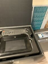 Logitech Squeezebox Touch Network Music Player
