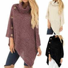 Long Sleeve Women's Slit Sleeve