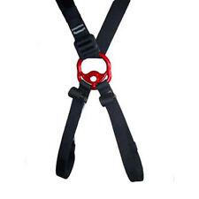 Teufelberger TreeMotion Suspenders 31661