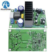 Digital IRS2092S Mono Amplifier L15DSMD 250W Board w/Class D Finished Amp Board