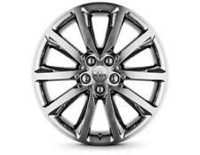"Original KIA SORENTO 2018 > 19"" Alloy Rad Set-Chrom OE Design, C5F40AK350"