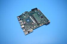 Laptop Acer Aspire ES1-533 Scheda Madre/Scheda principale (CPU Intel) nbft 1100B646