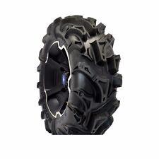 MRT Mudd Monster Kevlar Race Tire UTV/ATV 27x9x14 HONDA,YAMAHA,POLARIS,KAWASAKI