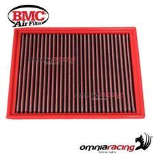 Filtri BMC filtro aria standard per DUCATI MONSTER 750 i.e. 2002