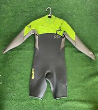 Neil Pryde Mission Shorty Wetsuit S 3/2