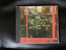 Tom Waits, Nighthawks at the Diner — Very Good