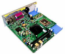 Dell G919G OptiPlex 760 USFF Socket T LGA775 Motherboard