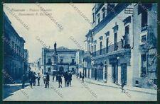 Lecce Casarano cartolina EE5710