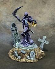 REAPER DARK HEAVEN - 03739 Female Wraith