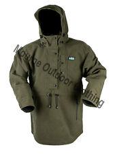 Ridgeline Monsoon Classic Smock Waterproof Light Hunting Shooting Jacket Olive