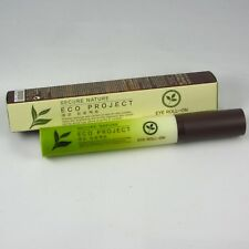 Secure Nature Eco Project Eye Roll-On-15ml/0.5 fl oz-U.S. seller