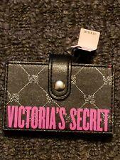 VICTORIA SECRET DEBIT WALLET NWT