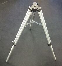 Celestron PowerSeeker Equatorial Mount Tripod For Telescope - TRIPOD ONLY