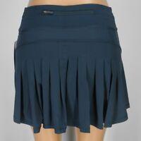 NEW LULULEMON Circuit Breaker Skirt TALL 2 4 6 Submarine Run Tennis Golf NWT