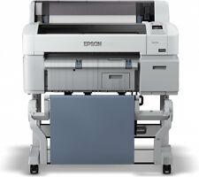 Epson SureColor SC-T3200 Sublimationsdrucker