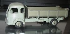 DINKY TOYS  FRANCE CAMION SIMCA  ORIGINALE  COME DA FOTO 1:43