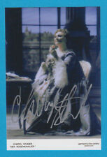 "Cheryl Studer - Oper / Klassik - "" Der Rosenkavalier "" - Metropolitan Opera"