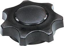 1997-2006 Yamaha Gas Cap (8Cw-24610- 00006000 00) 07-288-04