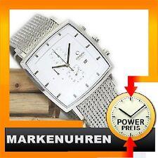 Obaku Harmony reloj hombre V 134 gcwmc 2 nuevo