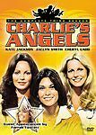 Charlies Angels - The Complete Third Season (DVD, 2006, 6-Disc Set) BRAND NEW!