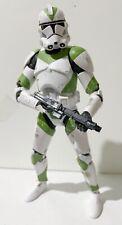 Star Wars Black Series 6 Inch - Order 66 - 442nd Clone Trooper - LOOSE / MINT