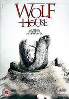 Loup Maison DVD Neuf DVD (LFT049)