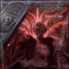 REVEL IN FLESH-EMISSARY OF ALL PLAGUES-CD-death-metal-fleshcrawl-entrails-krypts