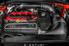 Eventuri Carbon Ansaugsystem für Audi RS3 Facelift