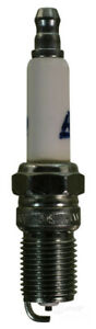 Rapid Fire Spark Plug  ACDelco Professional  16