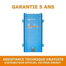 Victron Energy MultiPlus 24/800/16-16 VE.Bus Convertisseur chargeur PMP241800000
