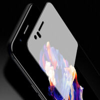 For ONEPLUS 5 9H Premium Full Cover Tempered Glass Film Screen Protector