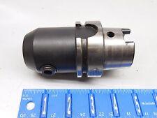 Epb Hsk-63 To 20mm Milling Machine Tool Holder