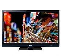 """Televisori Sharp Dimensioni schermo 50""""-60"""""""