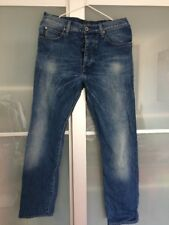 Armani Jeans Mens Approximate Size 32