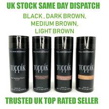 Toppik Hair Building Fibres 27.5 - Buy More & Save More