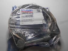 DAF 1976452 Hose/ Pipe Clamp V