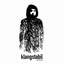 KLANGSTABIL shadowboy CD