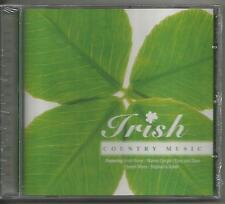 IRISH COUNTRY MUSIC - TOM DONOVAN!!! NR!!!