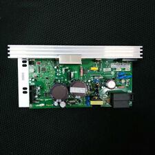 Treadmill Motor Controller  MC2100ELS-18W for ICON PRO-FORM 220V