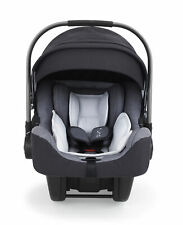 Fotelik dla Dzieci Nuna Pipa Icon Jett 0-13 kg