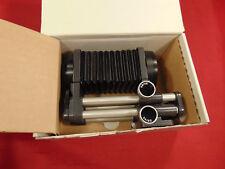 Novoflex Automatic-Balgen Balgengerät  für Nikon Camera mit Original Verpakung