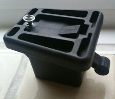 Brompton Front Bag Frame Carrier Block  - Hardly Used ONE Only