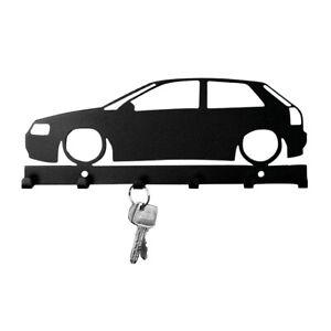 Audi A3 S3 8L Schlüsselbrett Keyboard Schlüsselhaken RS