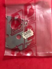 Pb Racing Code 3/35 Part Mini Mustang Maxima 1/10 Vintage